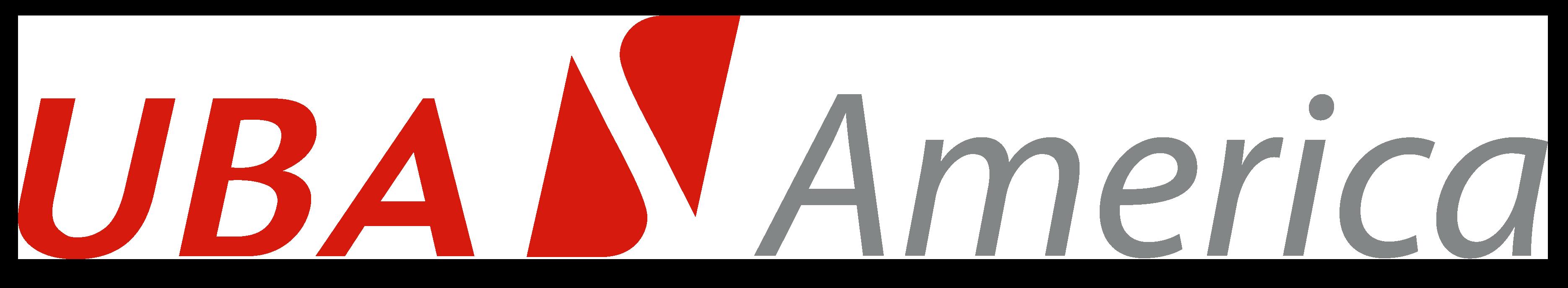 UBA America